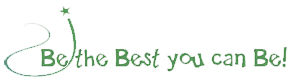 Be the best you can be! - Willows Primary School Lichfield